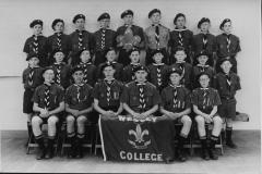 1956-014