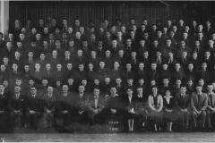 1956-016