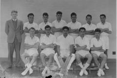 1956-020