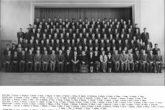 1956-022