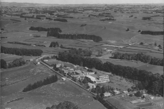 1956-024