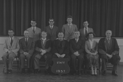 1957-004