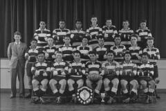 1957-006
