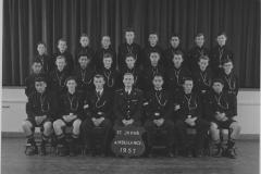 1957-007