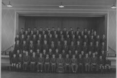 1957-009