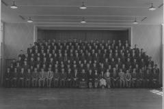 1957-010