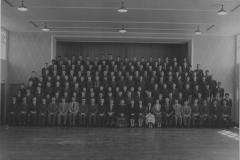 1957-011