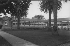 1957-014