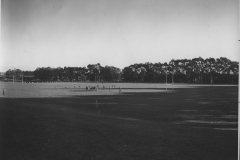 1957-015