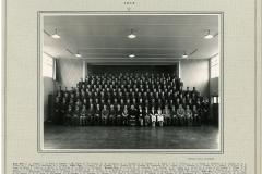 1958-001
