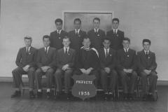 1958-004