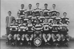 1958-005