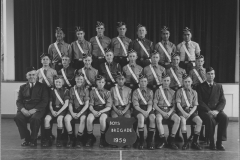 1959-009