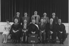 1959-010