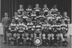 1959-011