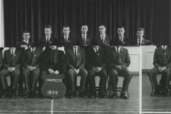 1959-012