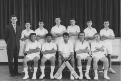 1959-015