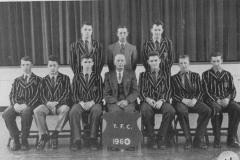 1960-002