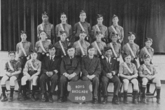 1960-003
