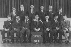 1960-007