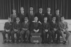 1960-011