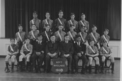 1960-012