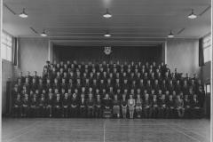 1960-014