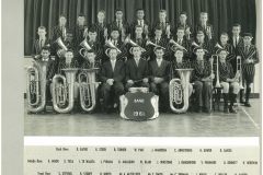 1961-002