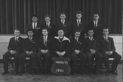 1961-007