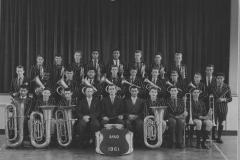 1961-009