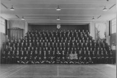 1961-012