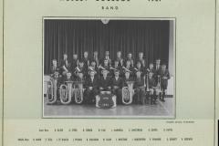 1961-015