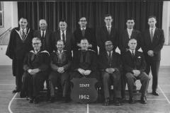 1962-003
