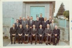 1962-004