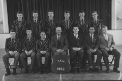 1962-012
