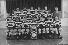 1962-013