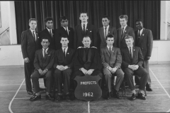 1962-014
