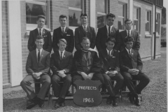 1963-011