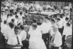1963-023