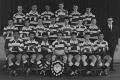1964-005