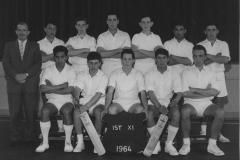 1964-006