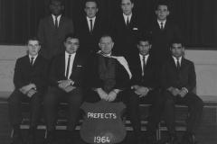 1964-008