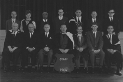1964-009