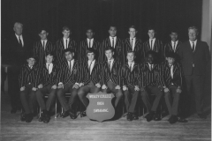 1964-012