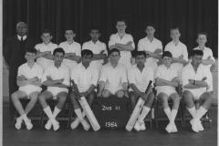 1964-015