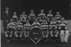 1964-016