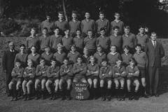 1965-009