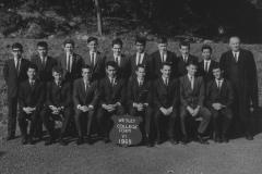 1965-011