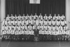 1965-014