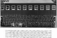 1965-025